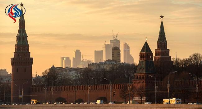 درخواست گروگانگير مسکو: پناهندگي به ايران! + عکس
