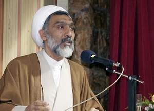 قاليباف دليل اختلاف من و احمدي نژاد بود