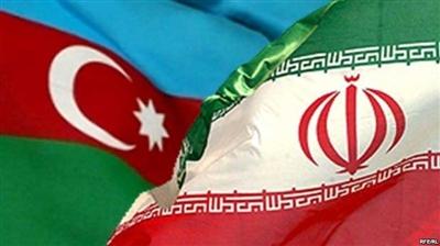 شبکه های ایران در ماهواره آذربایجان