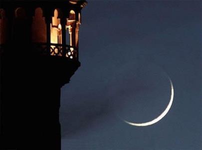 رویت هلال در ایران و کشورهای عربی؛ روز اول ماه رمضان پنجشنبه است یا جمعه ؟