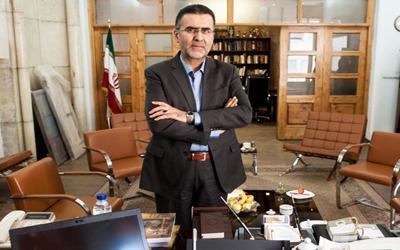 کانال+تلگرام+خبر+پرسپولیس