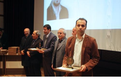 مواد آرایشی در افغانستان پیوستن عضو هیات علمی دانشگاه علوم پزشکی مشهد به جمع یک ...