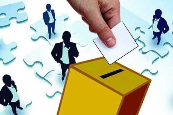 ارائه گواهي عدم سوء پيشينه شرط لازم ثبت نام از داوطلبان انتخابات شوراها