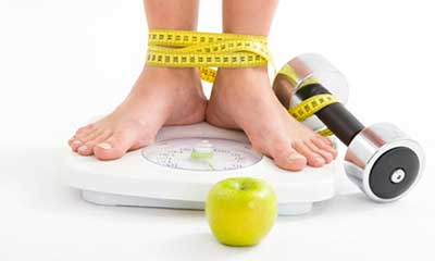 12 توصیه کاربردی برای ثابت نگه داشتن وزن در تعطیلات نوروز